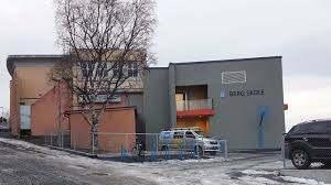 Berg-skole-2.jpg#asset:857