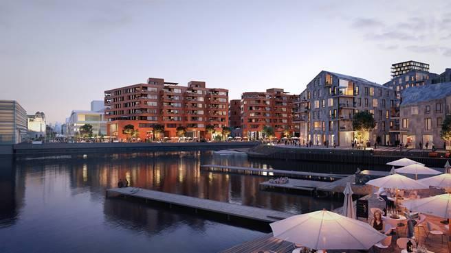 Munch-Brygge-Bundebygg-Stor-Oslo-Eiendom.jpg#asset:913