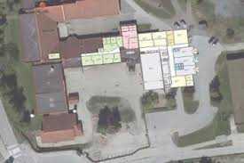 Sørborgen-skole-2.jpg#asset:867